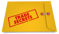 The Secret Sauce: What is a Trade Secret and How Can You Protect It?