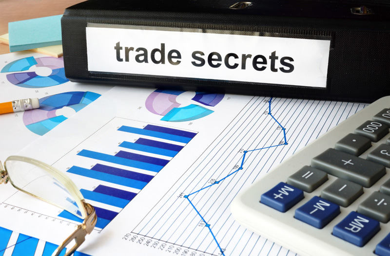 California Trade Secret Lawsuits 101