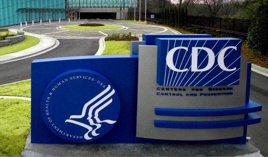 A Deadly Superbug Spreads Through California Hospitals and Nursing Homes - Candida Auris Compensation Guide