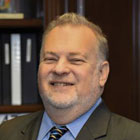 Steve Hochfelsen